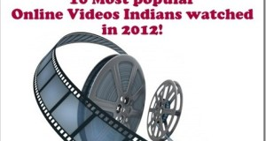 Videos-top-001_thumb.jpg