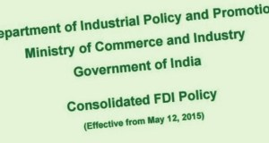 Govt Retains 51% FDI In Multi-Brand Retail, But AAP Govt Will Not Allow FDI In Delhi!