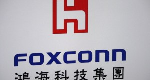 Foxconn To Start Manufacturing Xiaomi Phones At Andhra Pradesh; iPhone Will Take Some Time