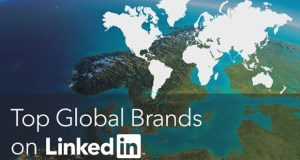 TCS, Wipro & HCL Are India's Most Influential Brands on LinkedIn; Housing.com In Top 10