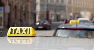Delhi Govt's 'City Taxi Scheme' Gives Taxi App Companies like Ola, Uber A Chance to Operate Legally