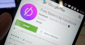 Facebook's Free Basics Is Now Available Across India On Reliance Communication's Network