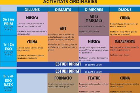 activitats-ordinaries
