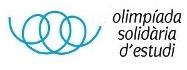 olimpiada_estudi