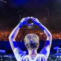 A State Of Trance 651 (20.02.2014) with Armin van Buuren