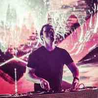 Global DJ Broadcast (17.04.2014) with Markus Schulz
