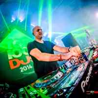 Future Sound Of Egypt 357 (15.09.2014) with Aly & Fila