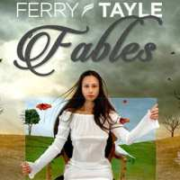 Fables 004 (20.10.2014) with Ferry Tayle
