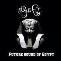 Future Sound Of Egypt 366 (17.11.2014) with Aly & Fila