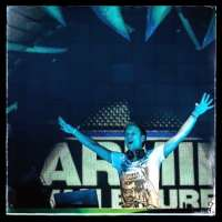 A State Of Trance 689 (13.11.2014) with Armin van Buuren