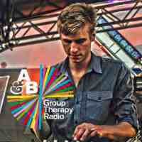Group Therapy 140 (24.07.2015) with Above & Beyond and BRKFST