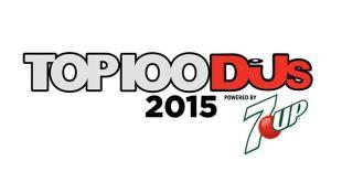 Top100DJs_7Up_2015_Header