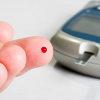 Kreatin förbättrar blodsockret