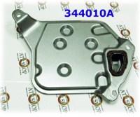 Фильтр, AW80-40LE/AW81-40LE/U440E 2004-up
