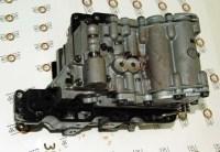 гидроблок AW 60-40LE