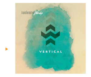 verticalCover