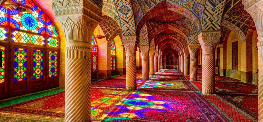 identite-de-genre-orientation-sexualite-islam-et-spiritualite