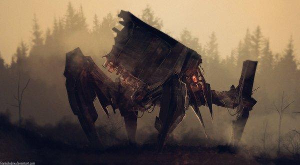 crab_robot_s_by_foxinshadow-d71vt4l