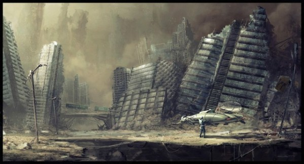640x346_7276_Workflow_2d_sci_fi_spaceship_concept_art_ruins_car_hover_hovercraft_post_apocalyptic_destroyed_c