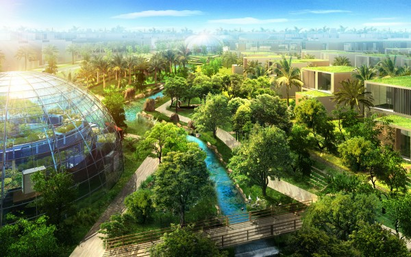 futuristic-eco-villages-of-mother-earth-www-bc-community-tiny-house-ca