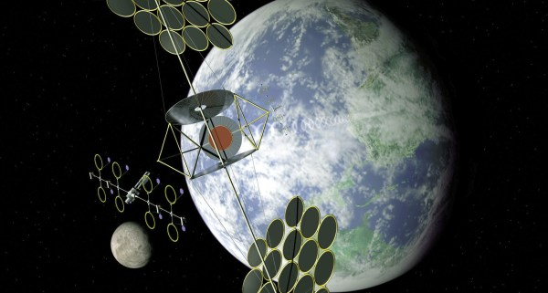 Solar_power_satellite_sandwich_or_abascus_concept