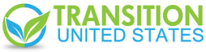 Transition US logo