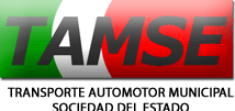 Tamse-Logo