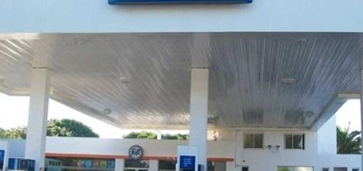 estacion-ypf