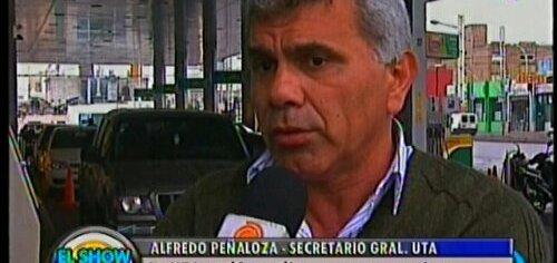 wpid-alfredo_penaloza4.jpg