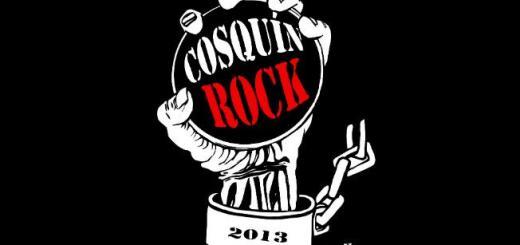 cosquinrock2013