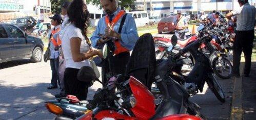 wpid-Control-de-motos-Municipalidad-Alta-Gracia2.jpg