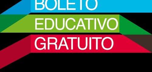 wpid-boleto-educativo.png