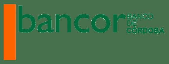 Banco de Córdoba - logo