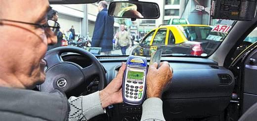 (Foto: radioresidencias.com.ar)