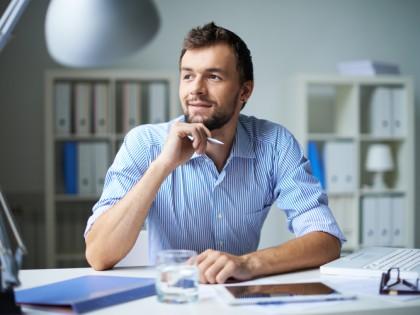 clientes-agencia-creatividad-planificacion-medios-publicidad_1