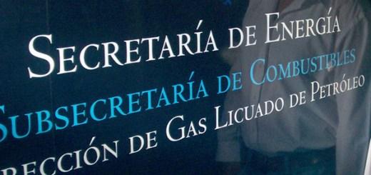 Secretaría-de-Energía-Nación