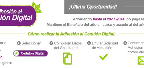 adhesion-cedulon-digital-rentas-cuota-51