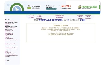 auto-municipal-multas-1