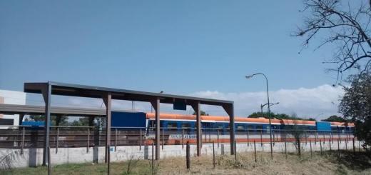 tren-de-las-sierras-estacion-rodriguez-del-busto-cordoba