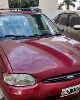 vehiculo-municipal-multas-5