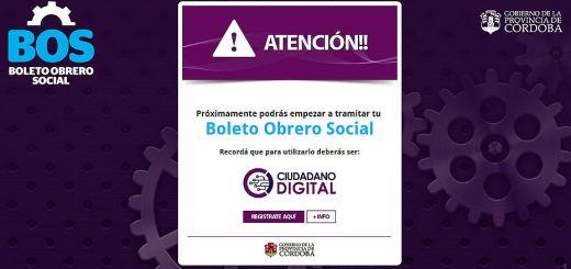 pagina-boleto-obrero-social