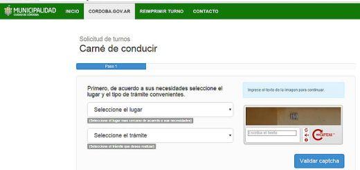 reimprimir-turno-carnet-conducir-municipalidad-cordoba-1