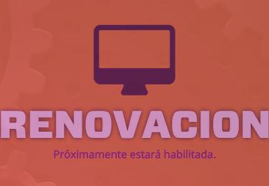 renovacion-boleto-obrero-social