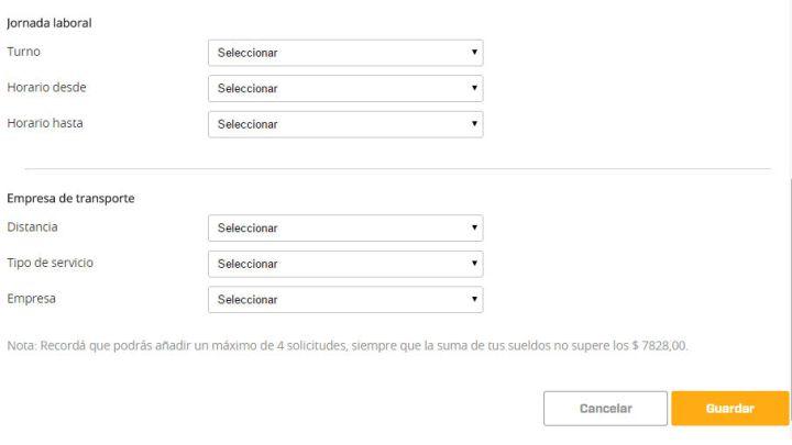 solicitud-boleto-obrero-social-2