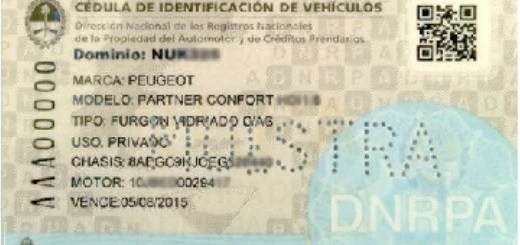 nueva-cedula-identificacion-automotor