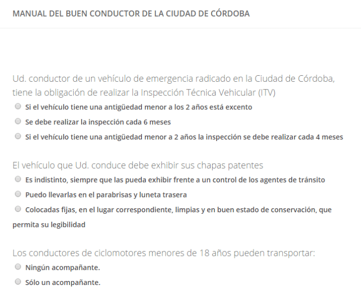 manual-buen-conductor-aplicacion-transito-cordoba