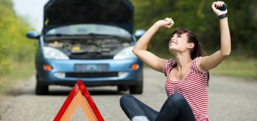 auto-problemas-choque-getty_CLAIMA20150320_8321_27-Clarin-EntreMujeres