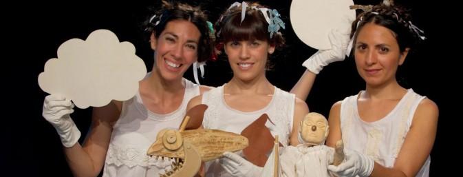 festival-de-teatro-para-ninos-y-jovenes