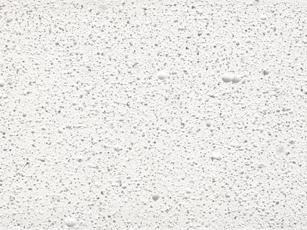 Concrete – Page 2