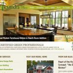 Alexandra Fine Homes